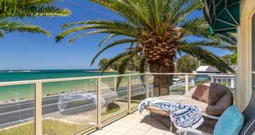 4/384-388 Beach Road Batehaven NSW 2536 - Image 1