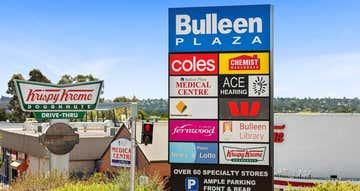 Shop 33, Bulleen Plaza, 79-109 Manningham Road Bulleen VIC 3105 - Image 1