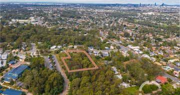 9 Henderson Road Everton Hills QLD 4053 - Image 1