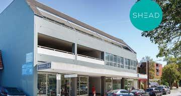 Suite 6/14 Eastern Road Turramurra NSW 2074 - Image 1