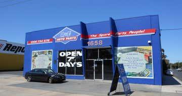 1658 Centre Rd Springvale VIC 3171 - Image 1