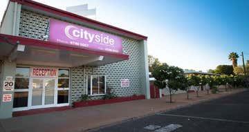 20 Fourth Avenue Mount Isa QLD 4825 - Image 1