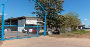 10 Jannali Road Dubbo NSW 2830 - Image 1