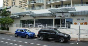 101/6 Lake Street Cairns City QLD 4870 - Image 1