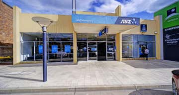 40 Smith Street Kempsey NSW 2440 - Image 1