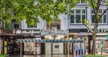 147 Swanston Street Melbourne VIC 3000 - Image 1