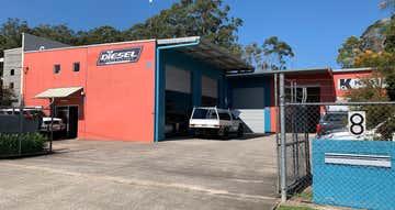2/8 Neumann Street Kunda Park QLD 4556 - Image 1