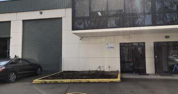 Unit 21, 244 Horsley Road Milperra NSW 2214 - Image 1