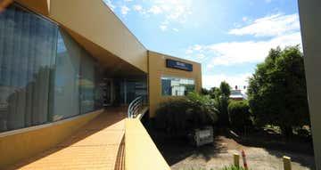 4/297 Margaret Street Toowoomba City QLD 4350 - Image 1