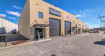 8/30 Dollier Street Jandakot WA 6164 - Image 1