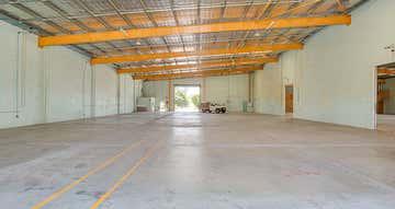 5 General Macarthur Street Redbank QLD 4301 - Image 1