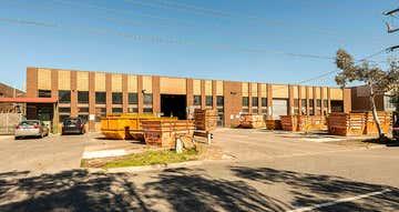 43-45 Winterton Road Clayton VIC 3168 - Image 1