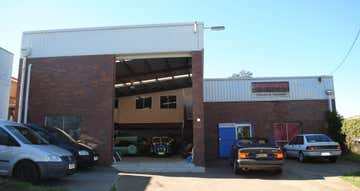 2A Gordon Street North Toowoomba QLD 4350 - Image 1