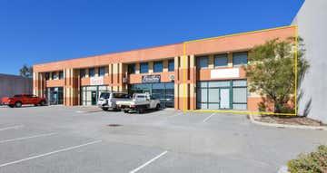 U4/37 Harlond Avenue Malaga WA 6090 - Image 1