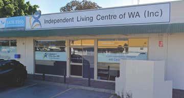 13/386 Wanneroo Road Westminster WA 6061 - Image 1
