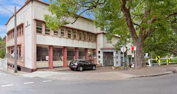 101/1 Booth Street Annandale NSW 2038 - Image 1