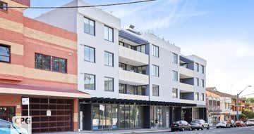 Shop/80 Penshurst Street Penshurst NSW 2222 - Image 1