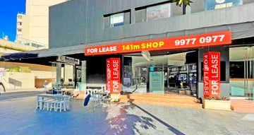 5a Raglan Street Manly NSW 2095 - Image 1