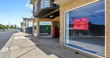 1/2 Blamey Place Mornington VIC 3931 - Image 1
