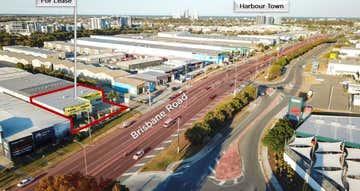 219 Brisbane Road Biggera Waters QLD 4216 - Image 1
