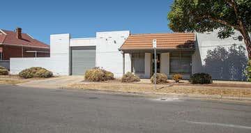 65A Welland Avenue, 65A Welland Avenue Welland SA 5007 - Image 1