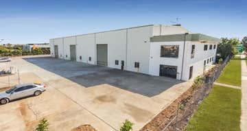 43 Export Street Lytton QLD 4178 - Image 1