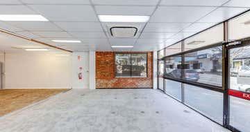 3/61 Burnett Street Buderim QLD 4556 - Image 1
