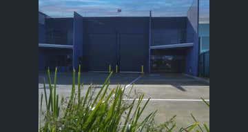 Unit 2, 15 Hi-Tech Place Seaford VIC 3198 - Image 1