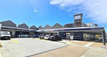302 Logan Road Greenslopes QLD 4120 - Image 1