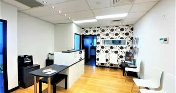 200 Oxford Street Bulimba QLD 4171 - Image 1