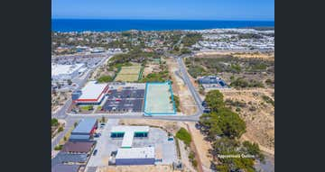Proposed, Lot 11, 2 Kakadu Road Yanchep WA 6035 - Image 1