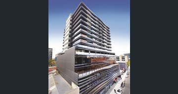 Suite 506, 12-14 Claremont Street South Yarra VIC 3141 - Image 1