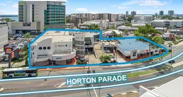 127-137 Horton Parade Maroochydore QLD 4558 - Image 1