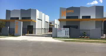 2/16 Industry Place Wynnum QLD 4178 - Image 1