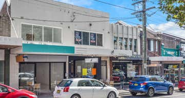 72 Willoughby Road Crows Nest NSW 2065 - Image 1