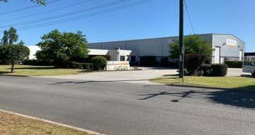 25 Ilda Road Canning Vale WA 6155 - Image 1