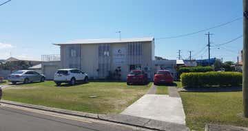 10 Wrigley Street Maroochydore QLD 4558 - Image 1