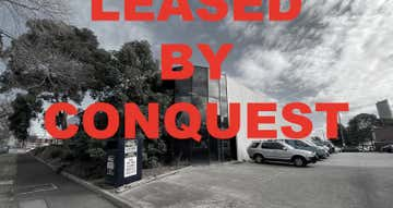 272-280 Normanby Road South Melbourne VIC 3205 - Image 1