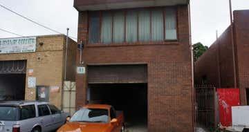 41 Edward Street Brunswick VIC 3056 - Image 1
