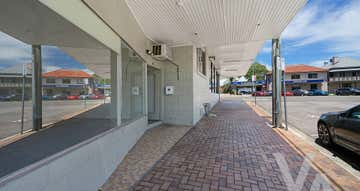 29 King Street Raymond Terrace NSW 2324 - Image 1