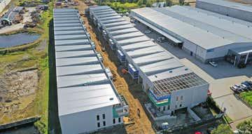55 Anderson Road Smeaton Grange NSW 2567 - Image 1