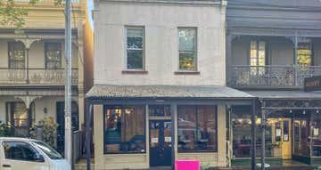 302 Rathdowne Street Carlton North VIC 3054 - Image 1