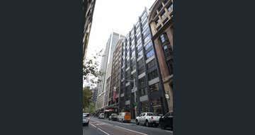 89 York Street Sydney NSW 2000 - Image 1