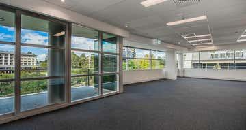 3.18 - Leased, 4 Columbia Court Baulkham Hills NSW 2153 - Image 1