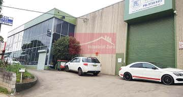 Unit 2, 7 Roberts Road Greenacre NSW 2190 - Image 1