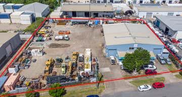 20 Bronze Street Sumner QLD 4074 - Image 1