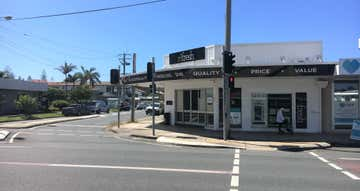 1/2453 Gold Coast Hwy Mermaid Beach QLD 4218 - Image 1