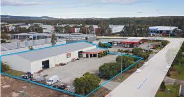 Lot 6, 19 Balook Drive Beresfield NSW 2322 - Image 1