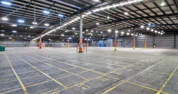 Gillman Distribution Centre , 15-23 Whicker Road Gillman SA 5013 - Image 1