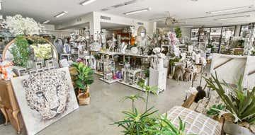 Shop 1, 7 The Esplanade Maroochydore QLD 4558 - Image 1